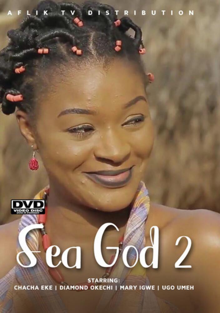 - Sea God 2