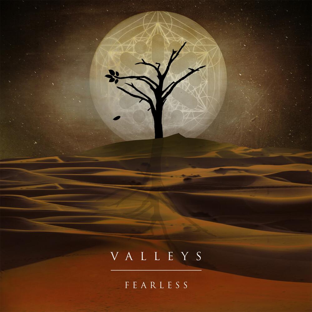 Valleys - Fearless