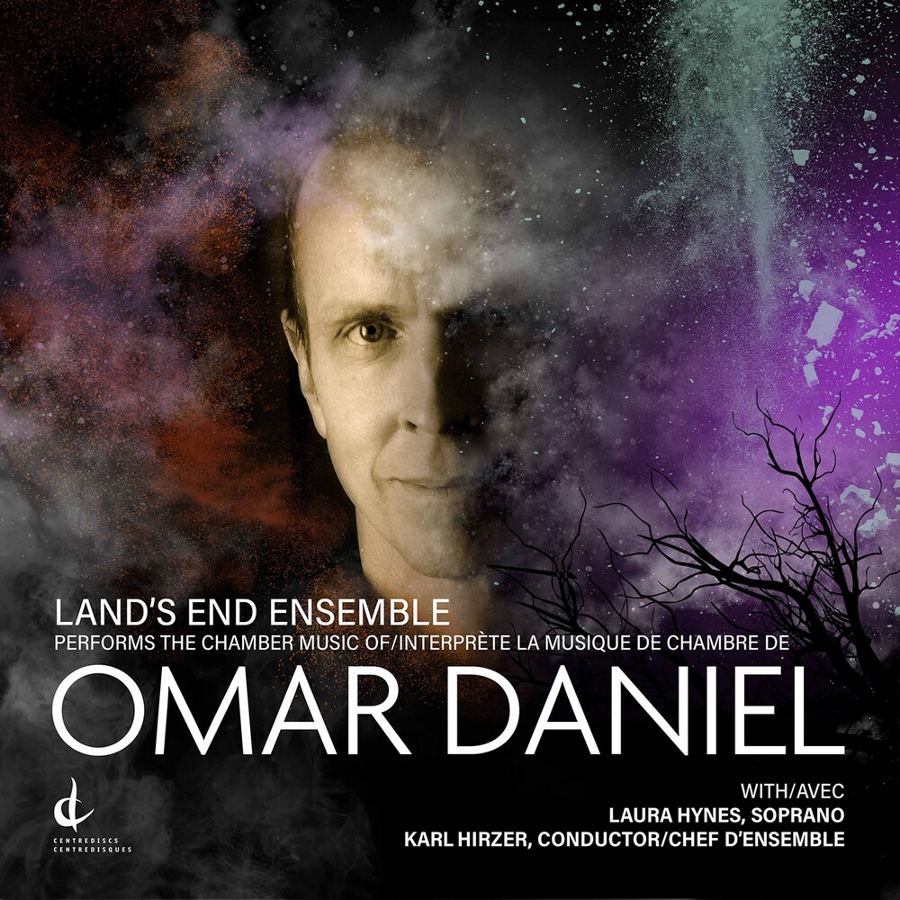 Land's End Ensemble - Chamber Music