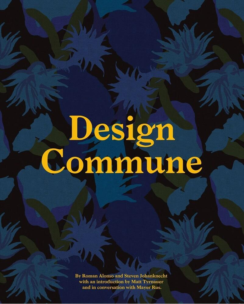 - Design Commune