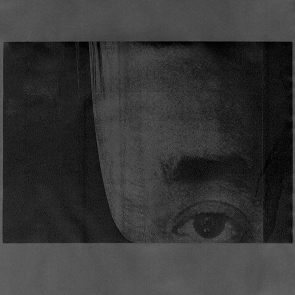 Cristian Vogel - Mind Control