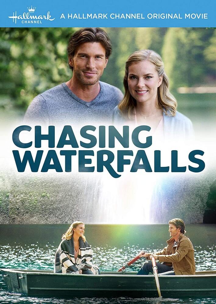 - Chasing Waterfalls