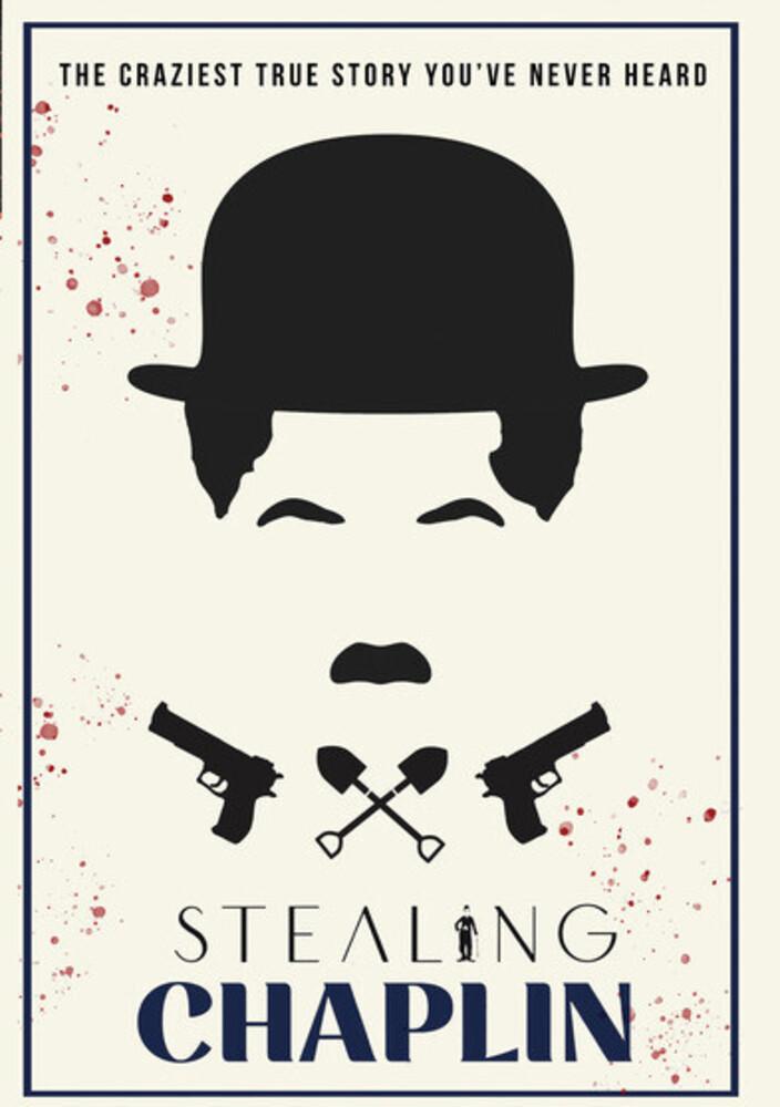 - Stealing Chaplin / (Mod Ac3 Dol)