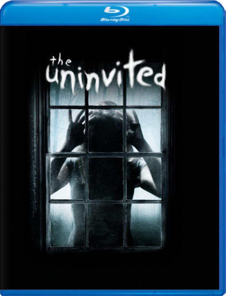 - The Uninvited