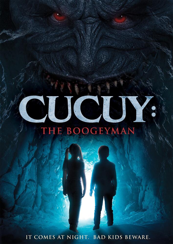 - CUCUY