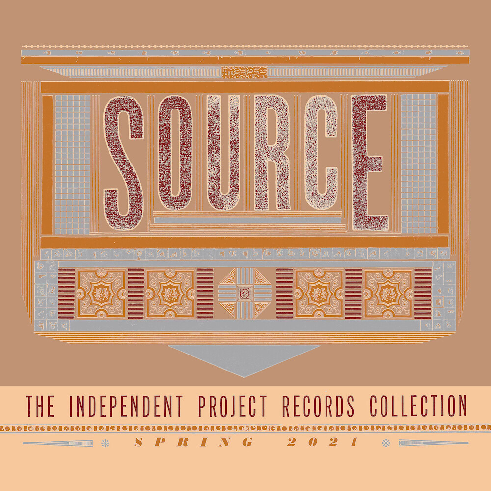 Source: The Independent Project Records Collection - Source: The Independent Project Records Collection