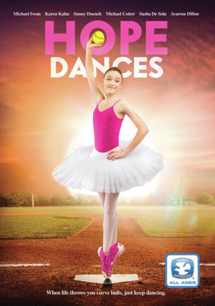 - Hope Dances / (Mod)