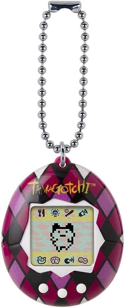 Tamagotchi - Original Tamagotchi Majestic (Clcb) (Ig)