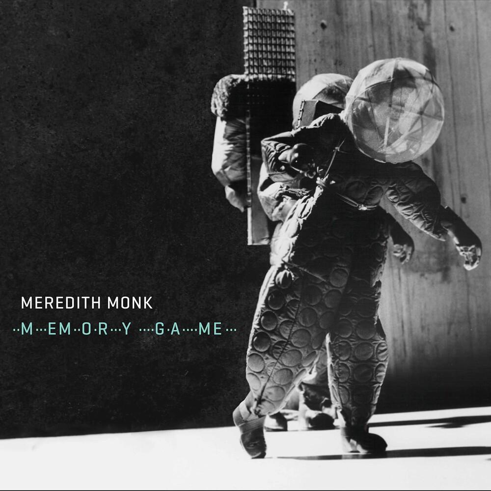 Monk - Memory Game