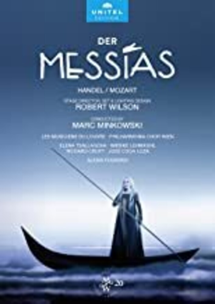 - Der Messias