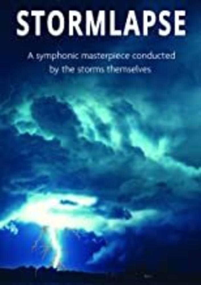 Stormlapse - Stormlapse