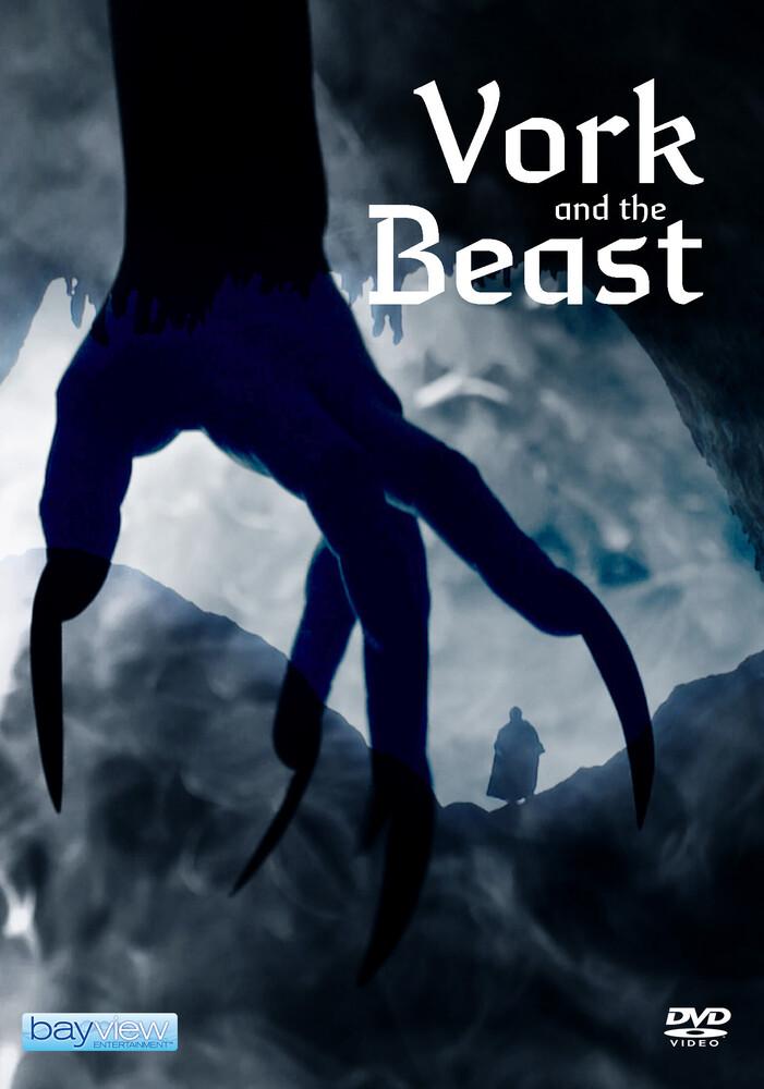 Vork & Beast - Vork & Beast