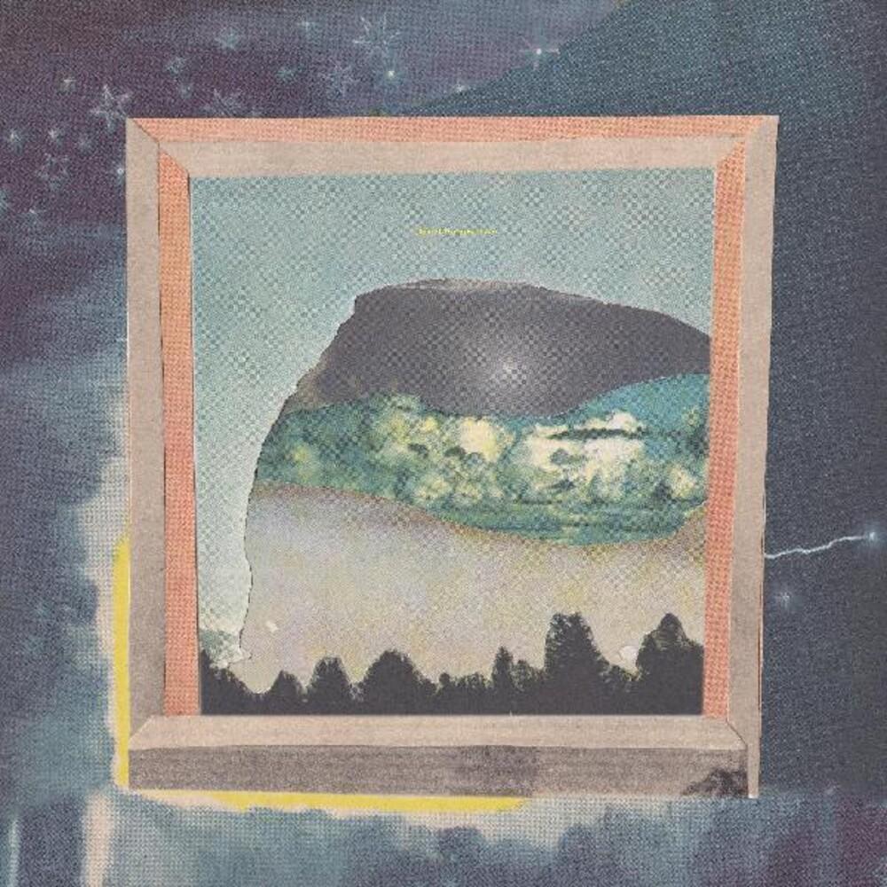 Daniel Norgren - Live (Gate) [180 Gram]