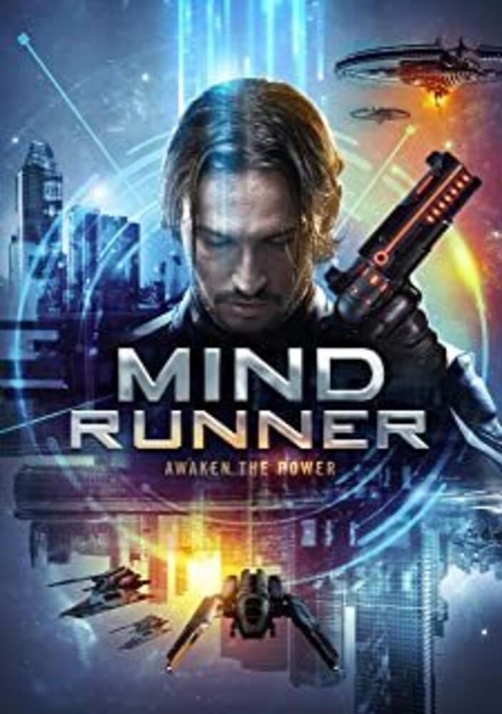 - Mind Runner