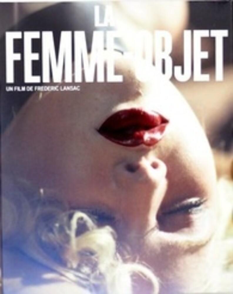 - La Femme-Objet