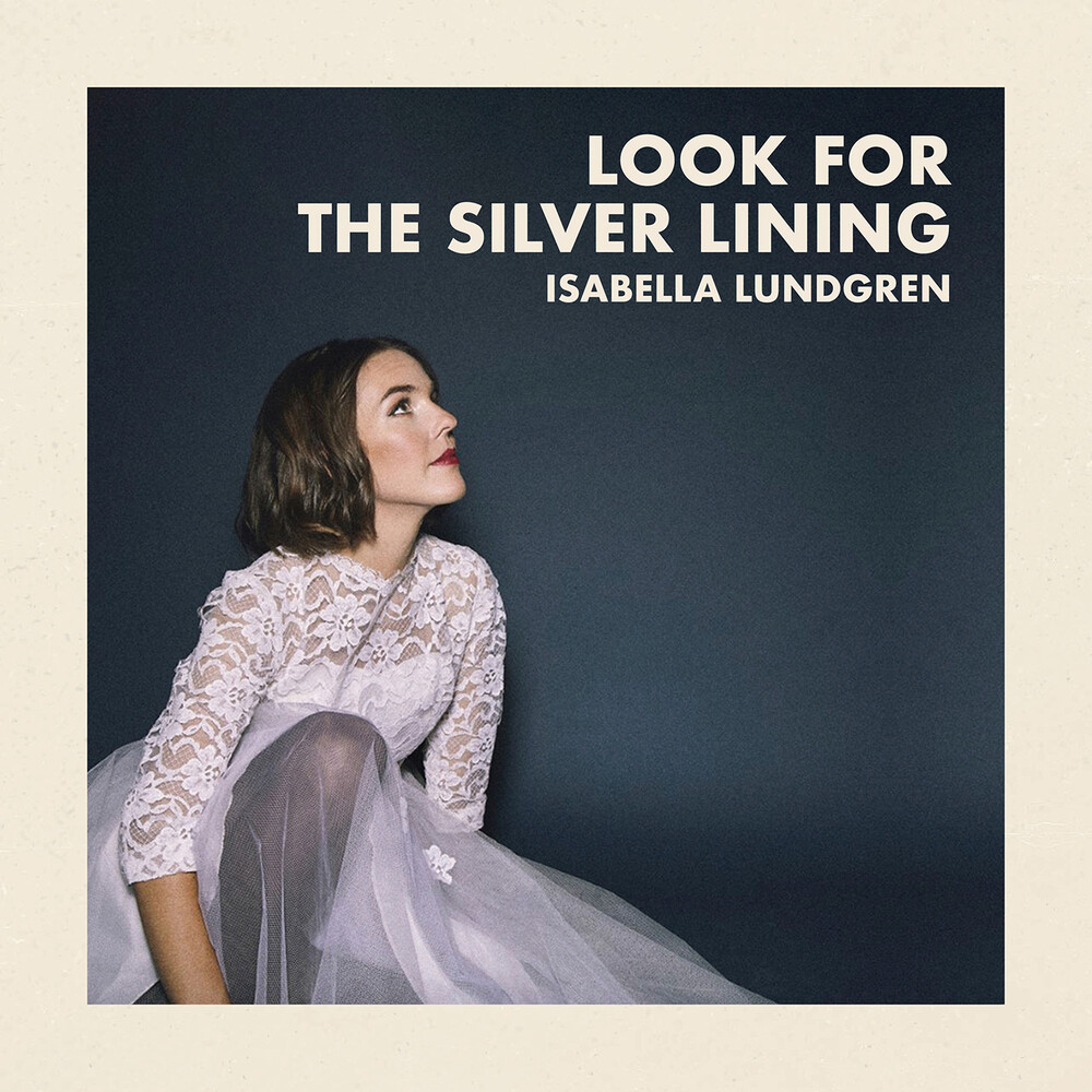 Look For The Silver Lining / Various - Look For The Silver Lining / Various