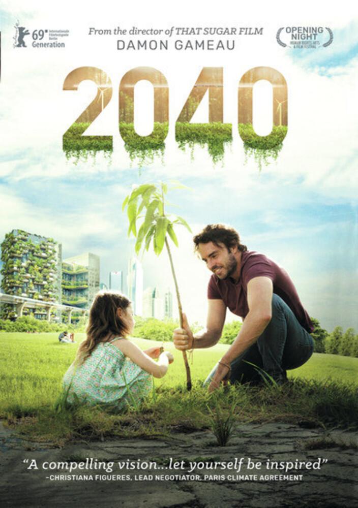 - 2040 / (Mod)