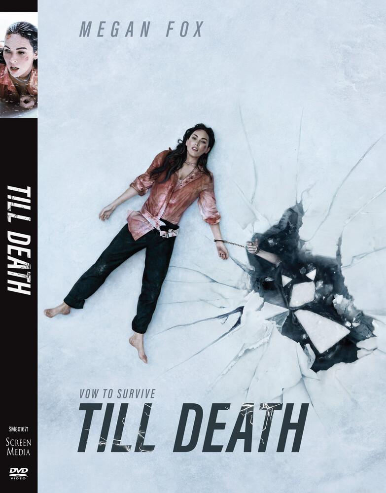 Till Death - Till Death