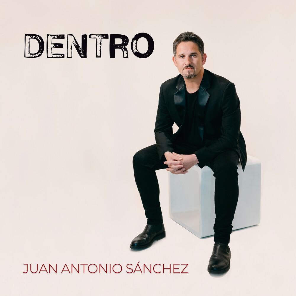 Juan Sanchez  Antonio - Dentro (Spa)
