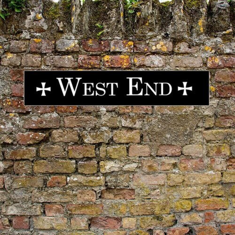 West End - West End (Uk)