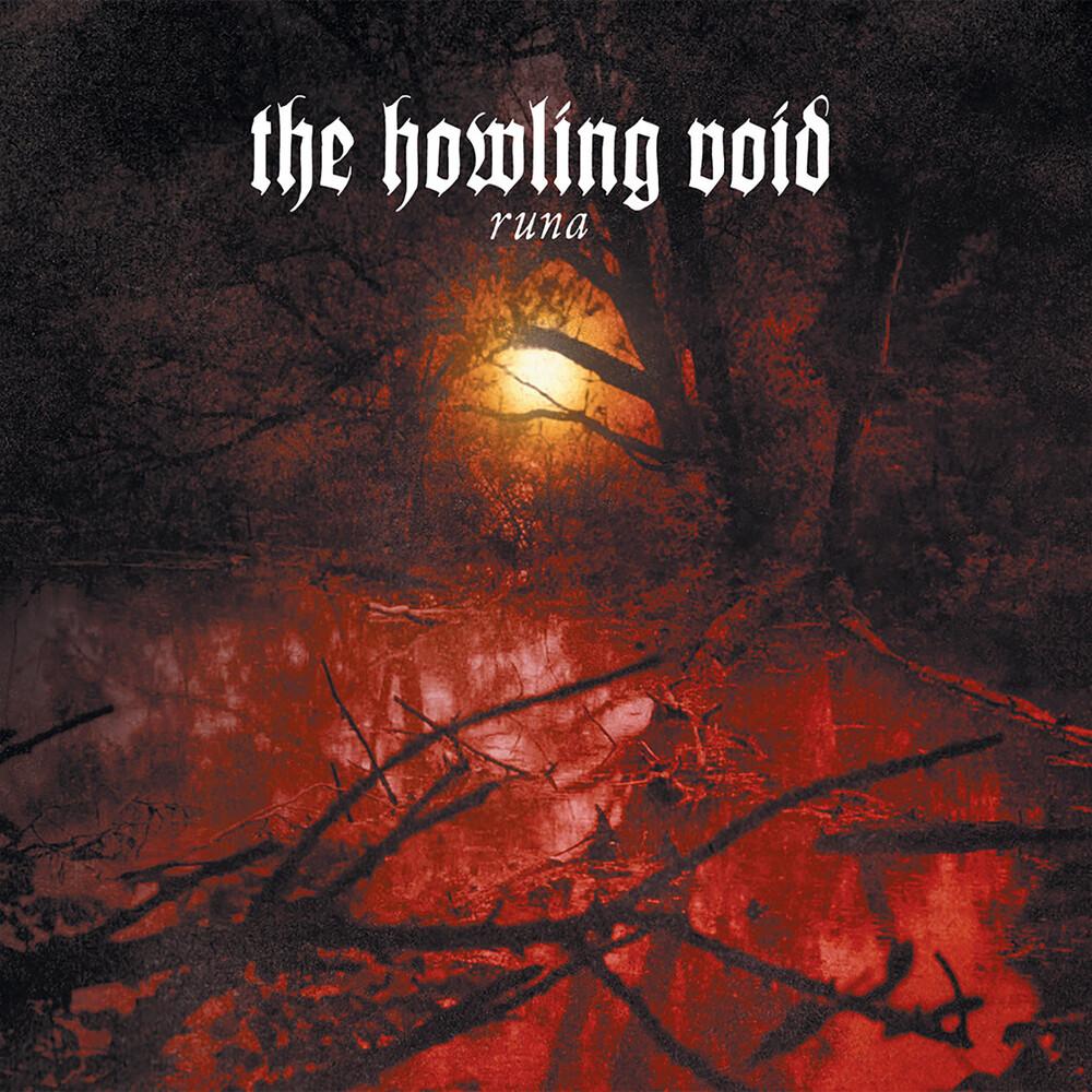 Howling Void - Runa