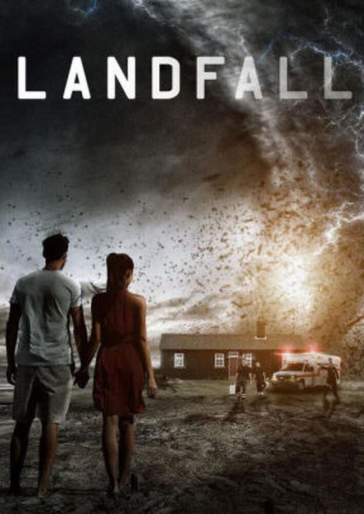 Landfall - Landfall