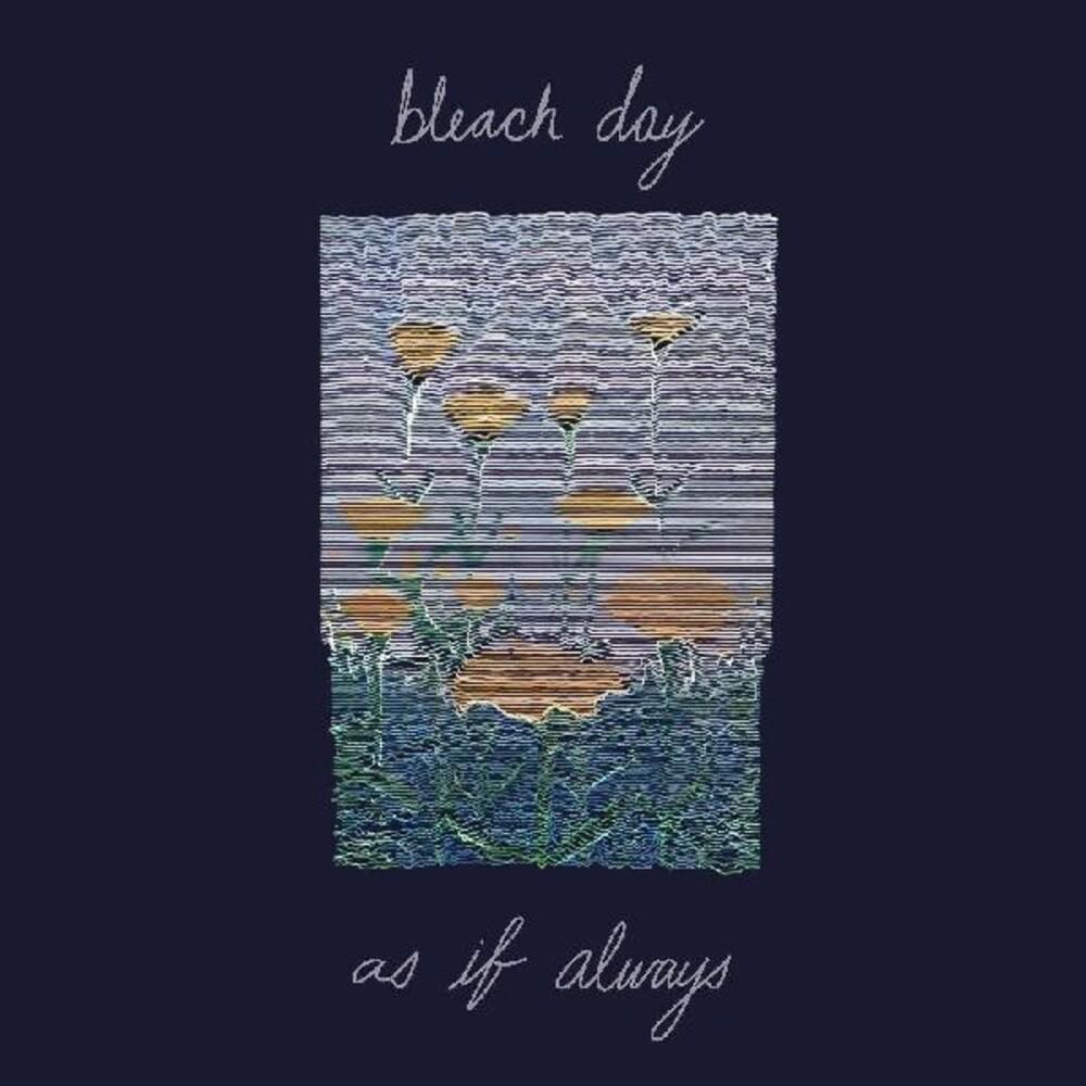 Bleach Day - As If Always