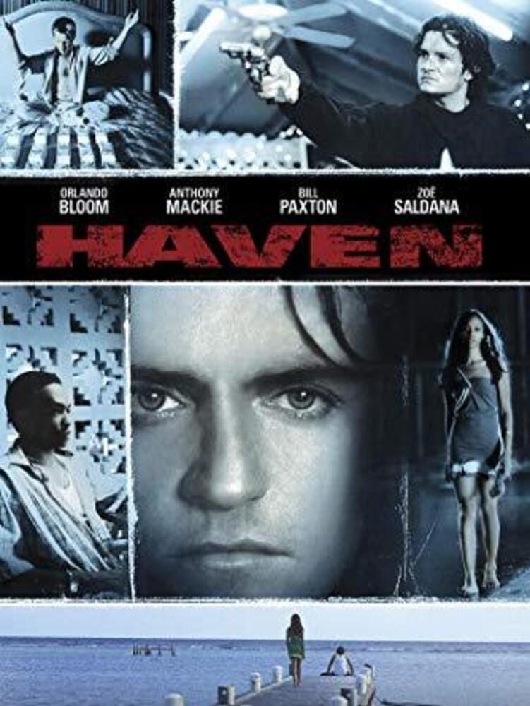 - Haven