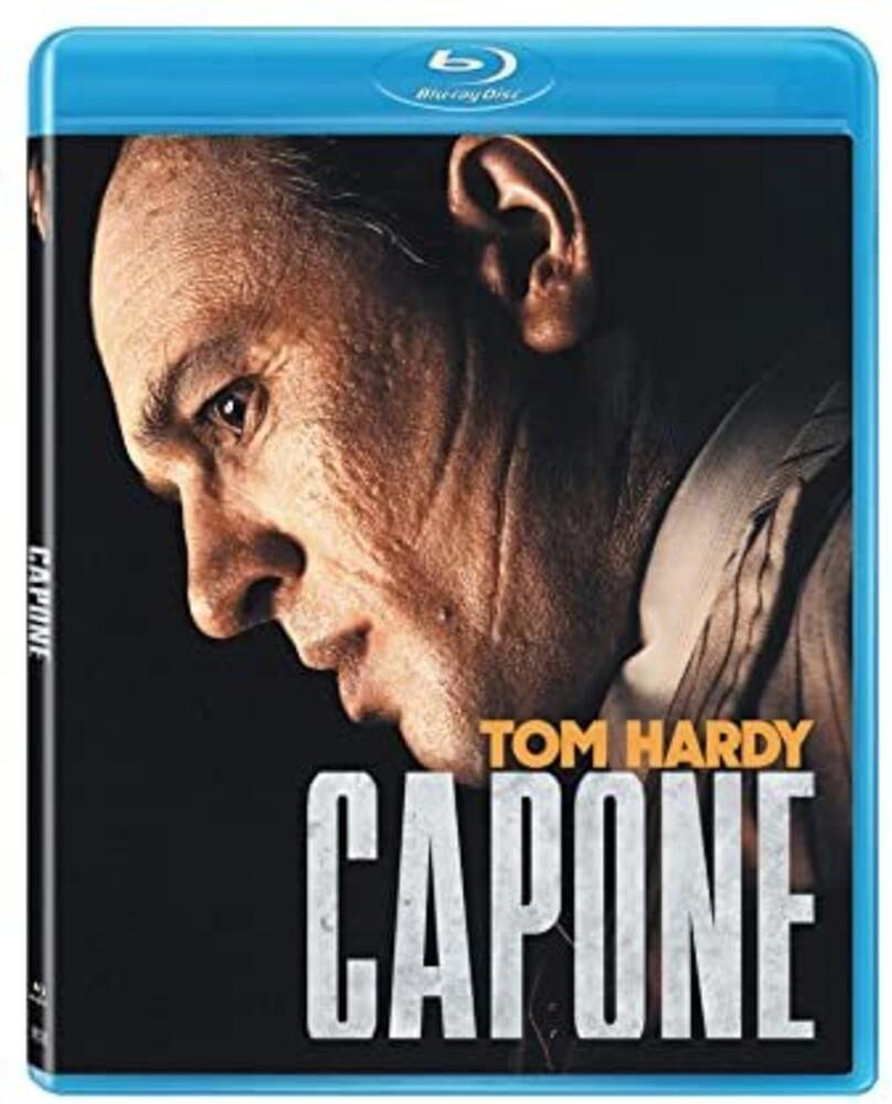 Capone - Capone