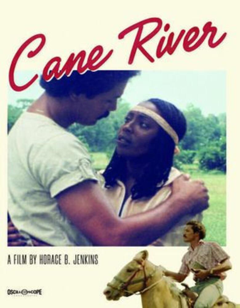- Cane River