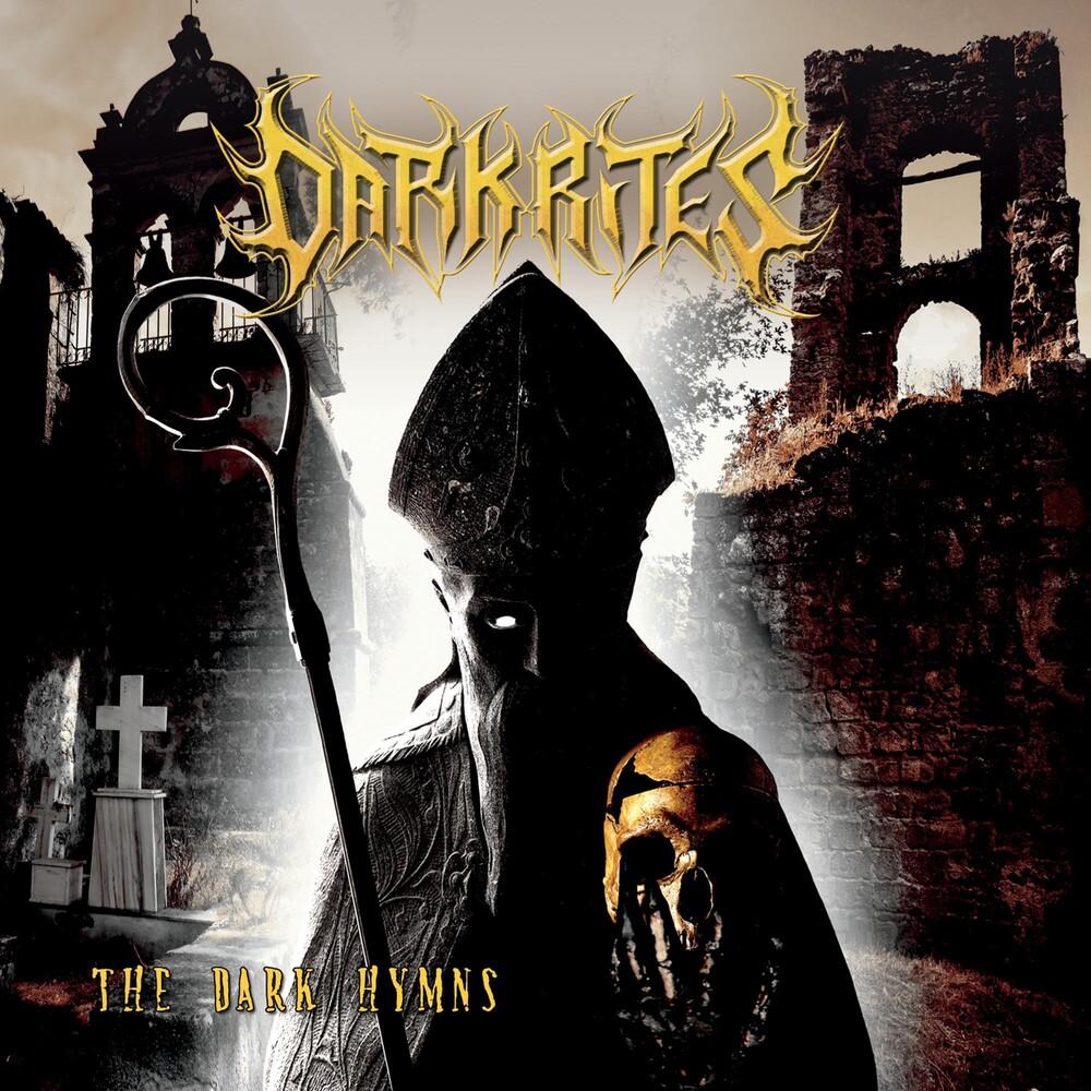 Dark Rites - Dark Hymns