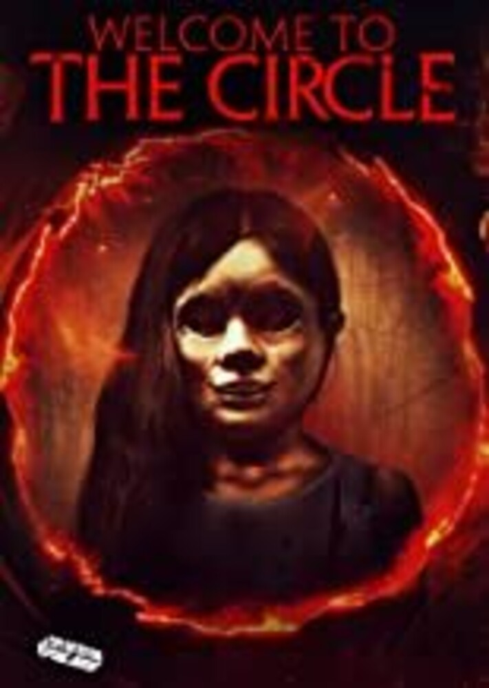 Welcome to the Circle (2020) - Welcome to the Circle