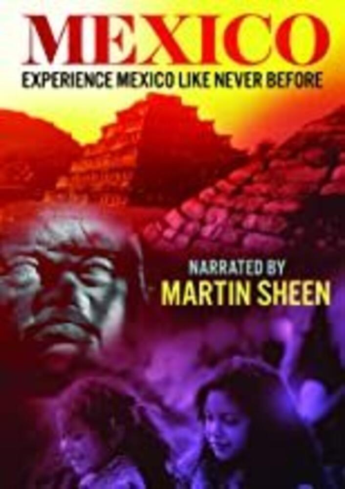 Mexico - Mexico
