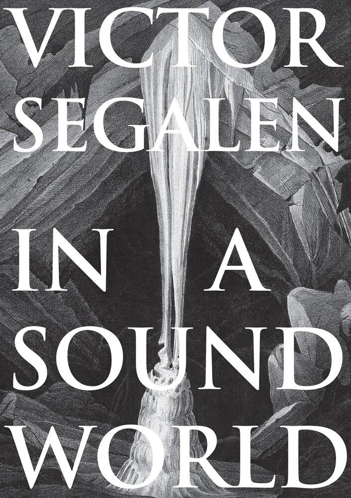 - In a Sound World