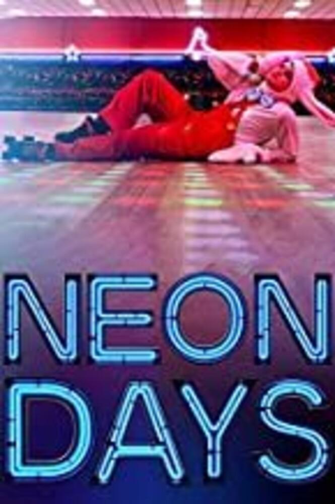 - Neon Days / (Mod)