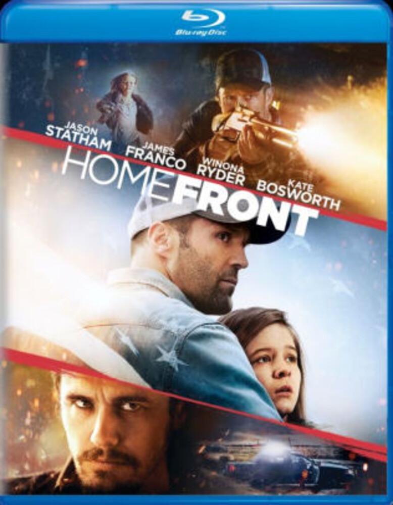 Homefront - Homefront