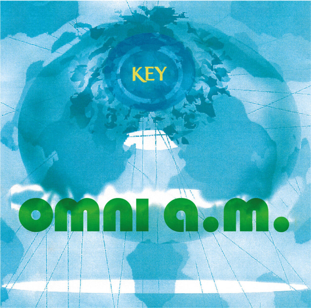Omni AM - Key