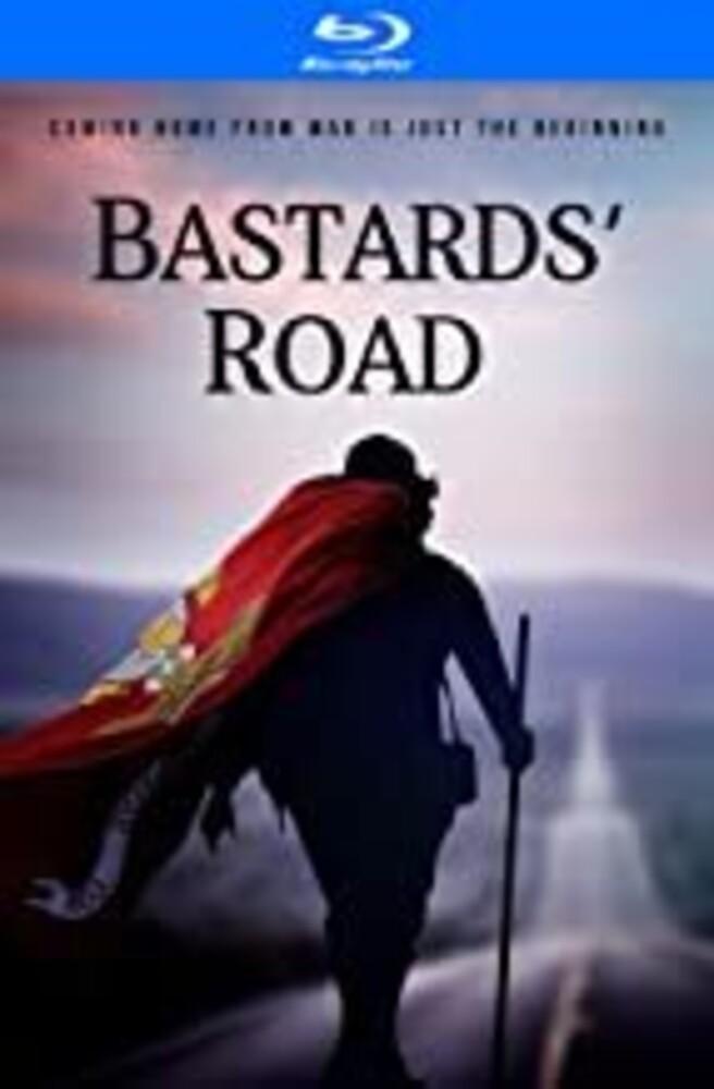- Bastards Road