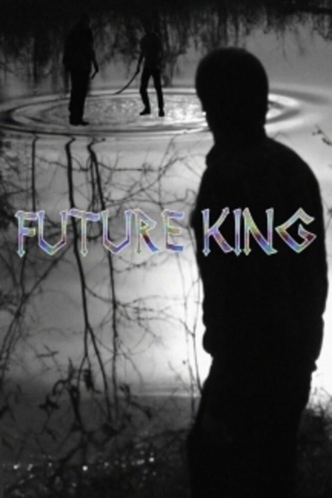 - Future King