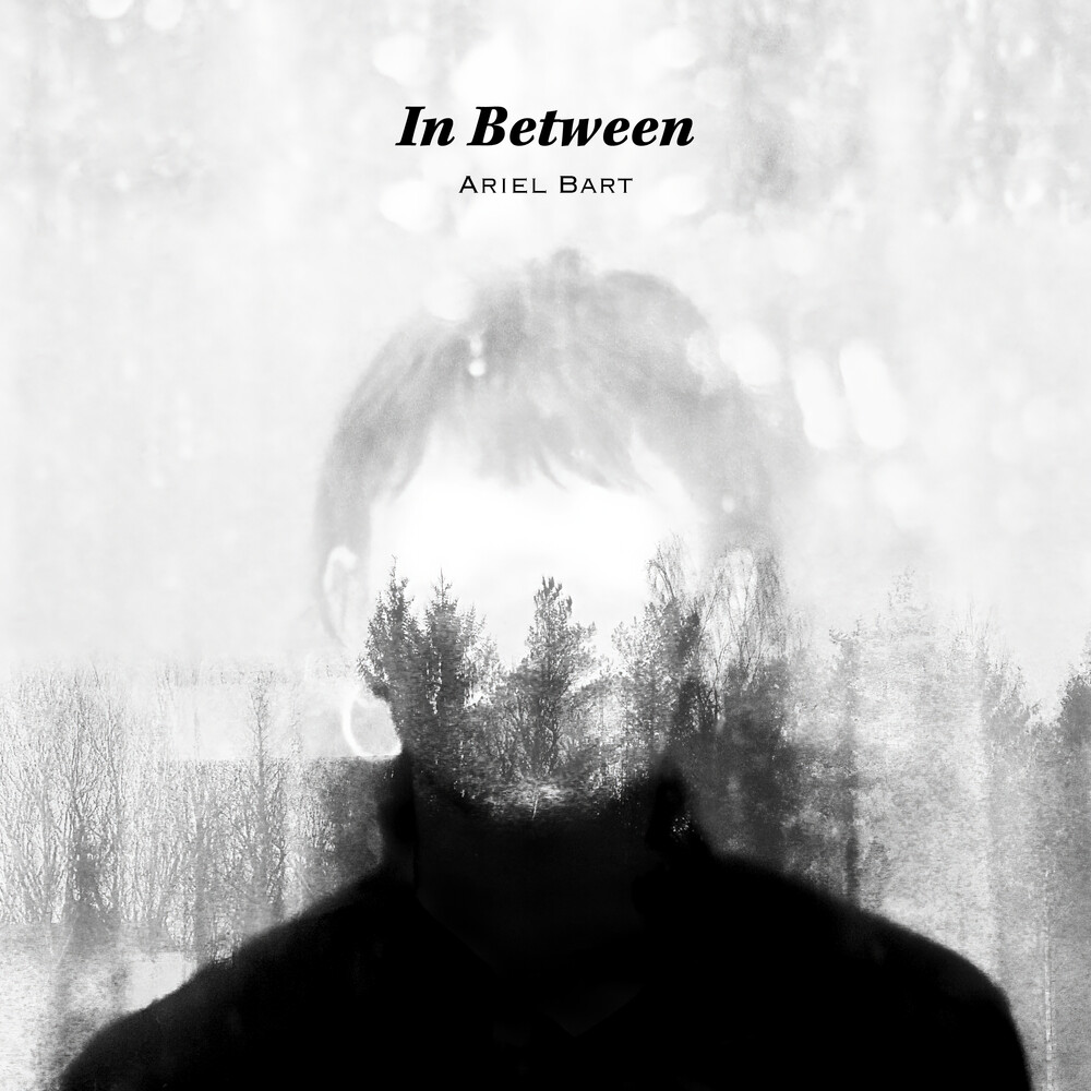 Ariel Bart - In Between