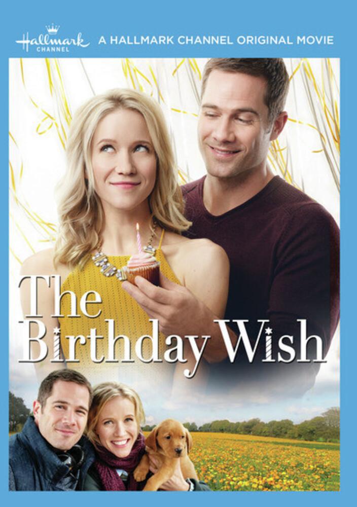 - Birthday Wish / (Mod Ac3 Dol)