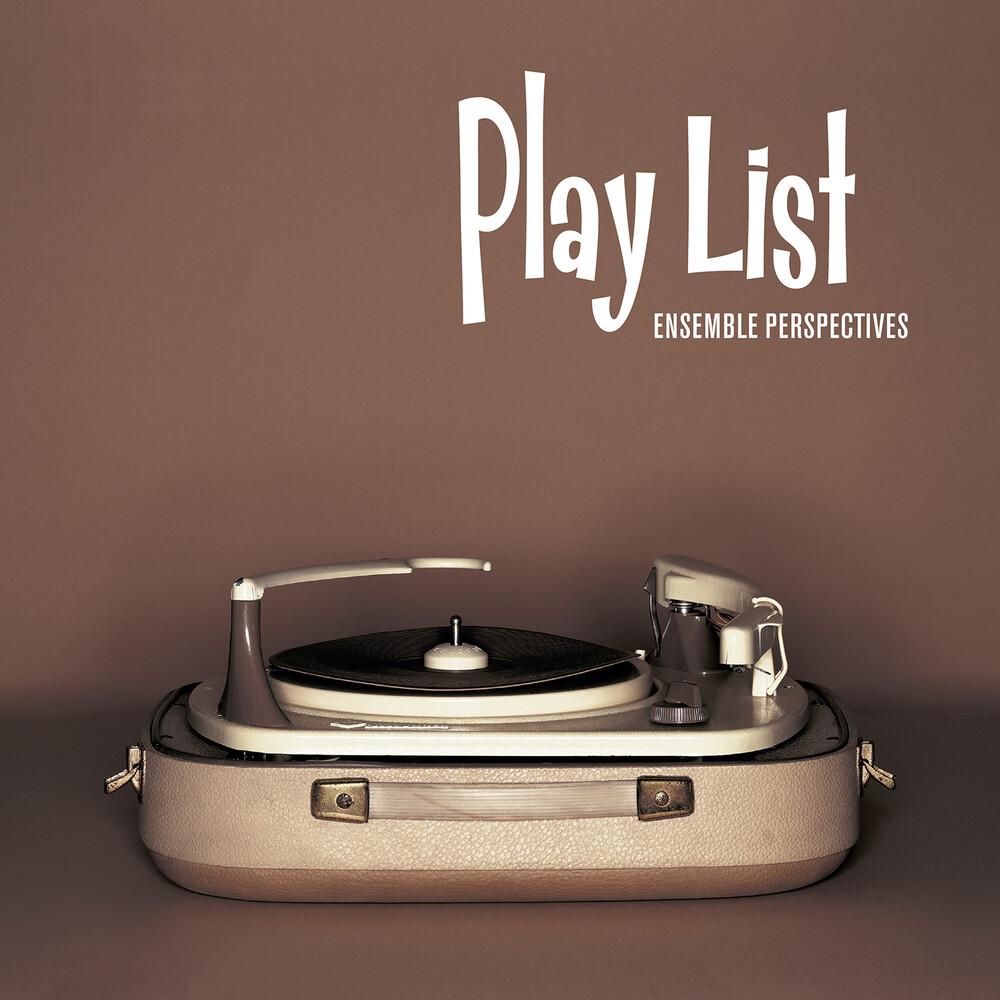 Playlist / Various - Playlist / Various