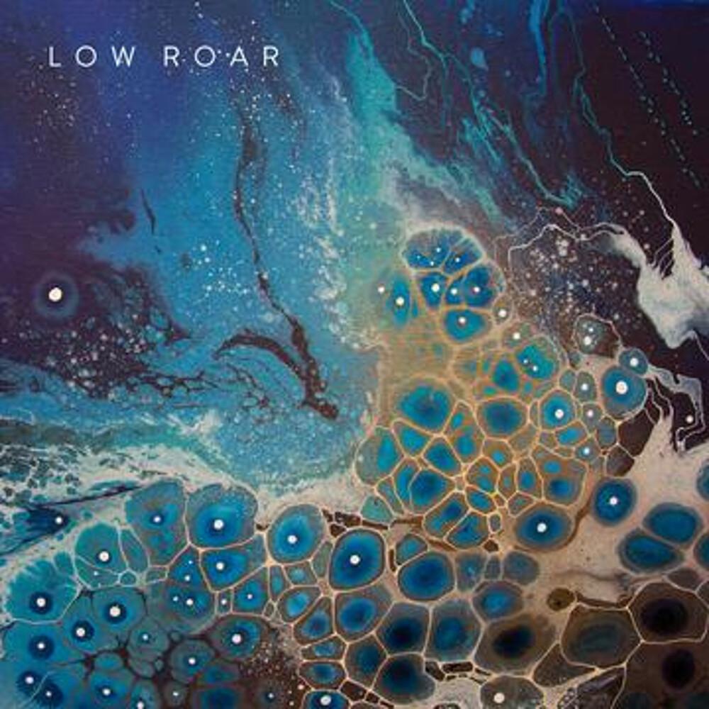 Low Roar - maybe tomorrow