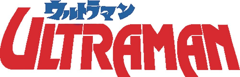 Bandai Hobby - Ultraman Taiga Liu Bei Armour (Clcb) (Fig)
