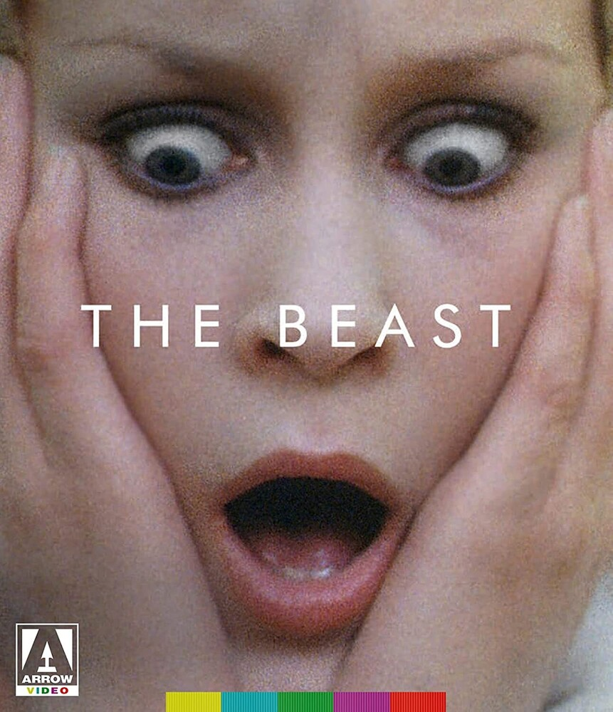 Beast - The Beast