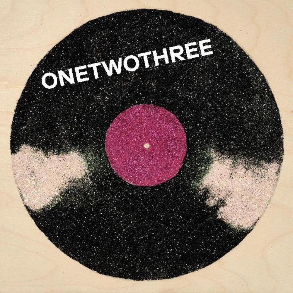 Onetwothree - Onetwothree (Wht)