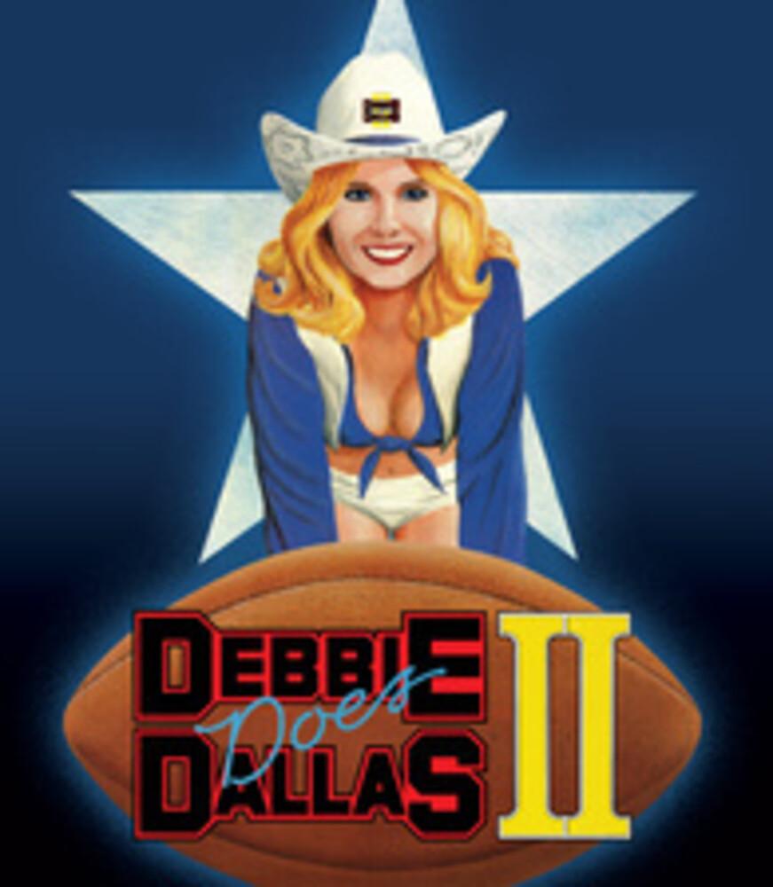 Debbie Does Dallas Part II - Debbie Does Dallas Part II