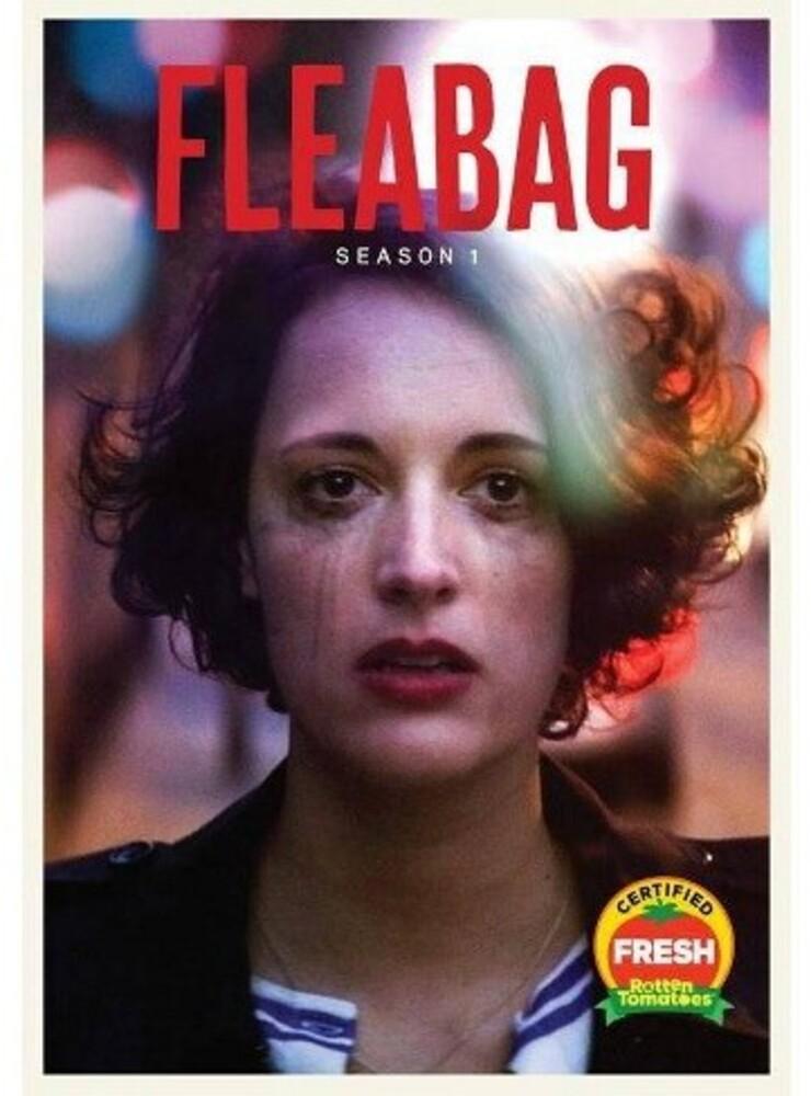 - Fleabag: Season 1