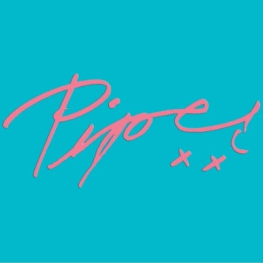 Piper - Piper 3cd Collection [Remastered]