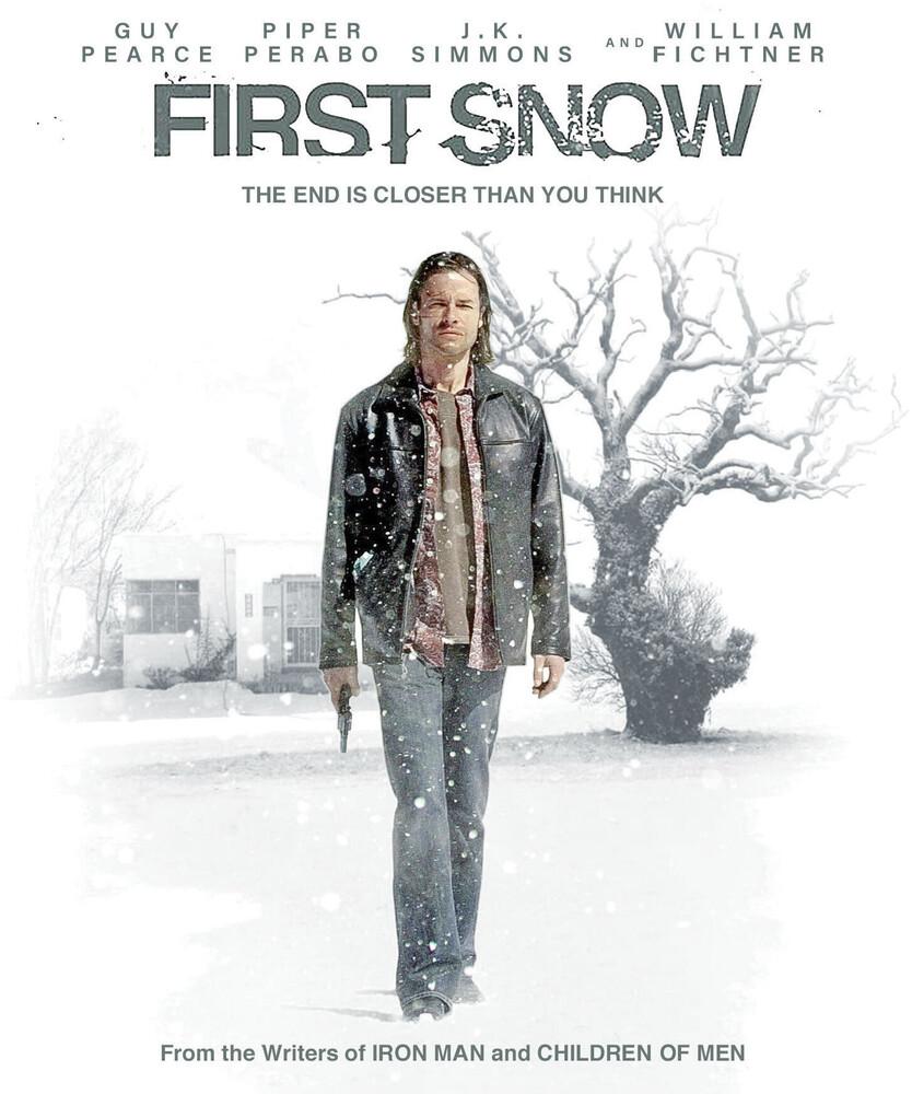 - First Snow